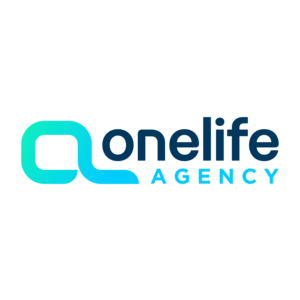 OneLife Agency Sintra
