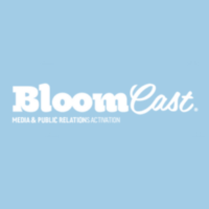 BloomCast Consulting Oeiras